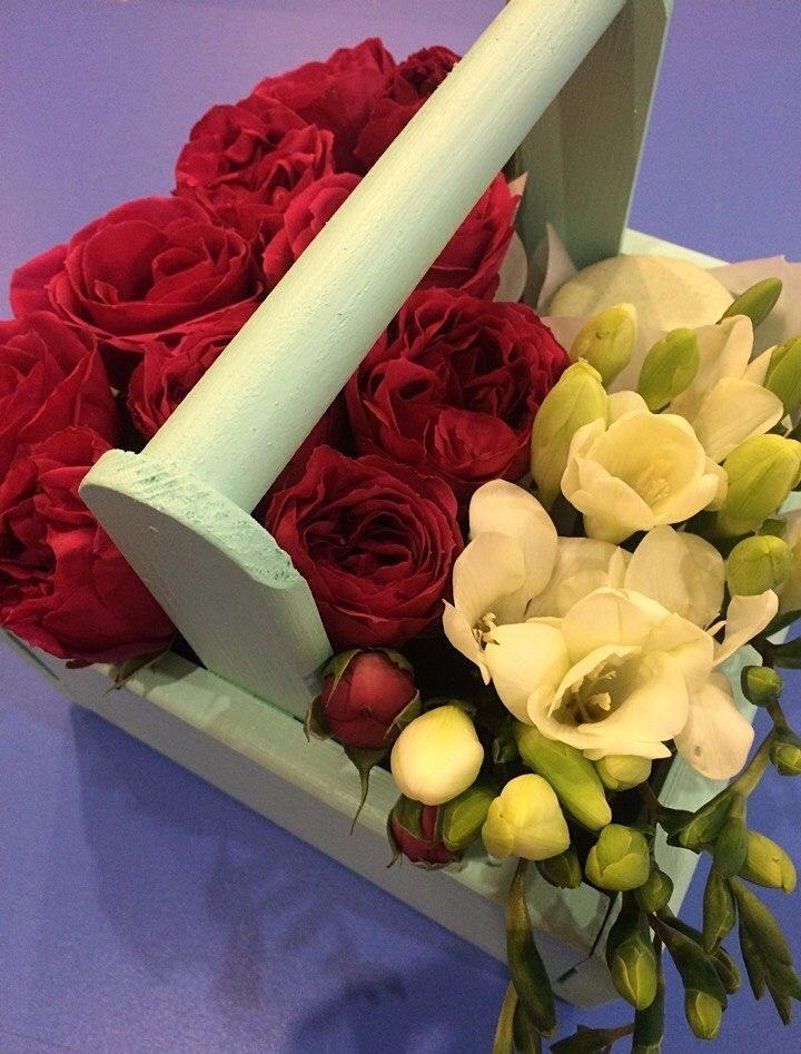 Купить розы оптом в черногории и сербии искусственные цветы как живые купить в спб