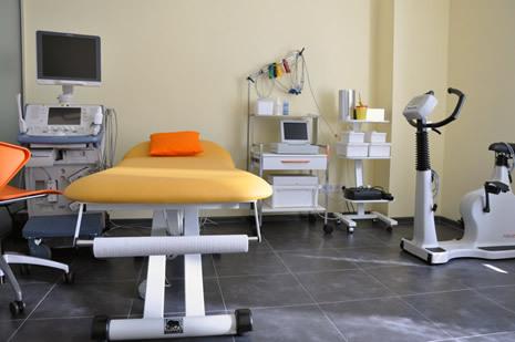 Стоматологическая поликлиника на козленской в вологде
