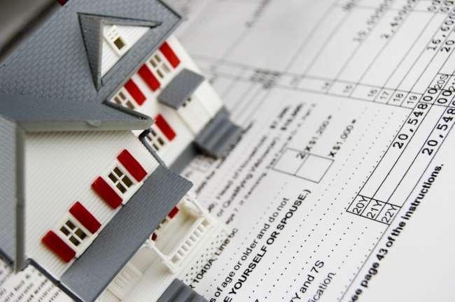 Картинки по запросу оспаривание кадастровой стоимости недвижимости