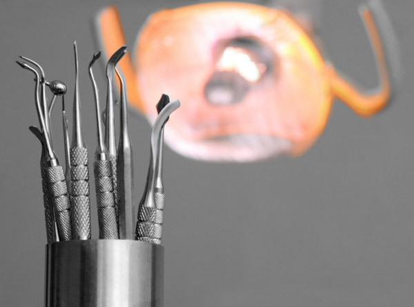 отбеливание зубов вологда