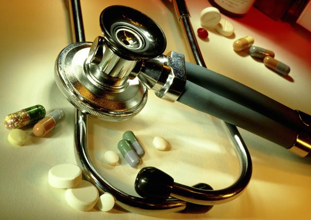 вита медицинский центр пермь диетолог семенов