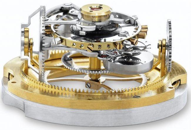 Ремонт кварцевых часов своими руками пособие для