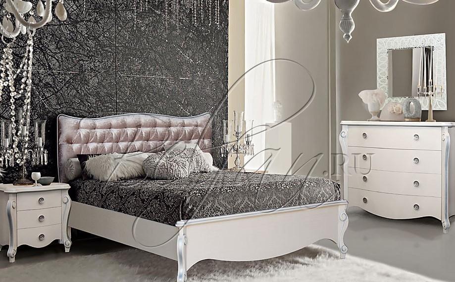 Мебельные фабрики - производители мебели - г. Санкт-Петербург - г. Санкт-Пе