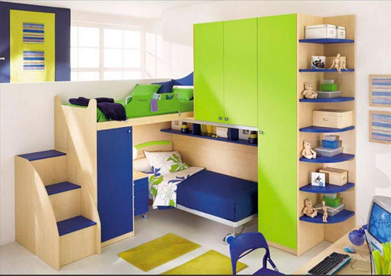 """Детская комната"""" - карточка пользователя natali.biletzckaya2."""
