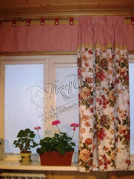 рулонные шторы вологда