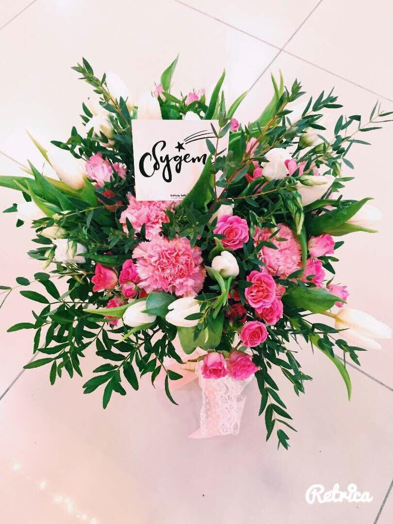 Искусственные цветы купить севастополь букет из конфет с доставкой ижевск