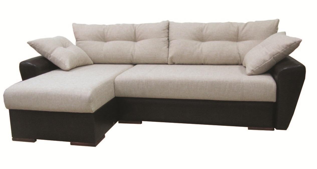 левитра недорого диван