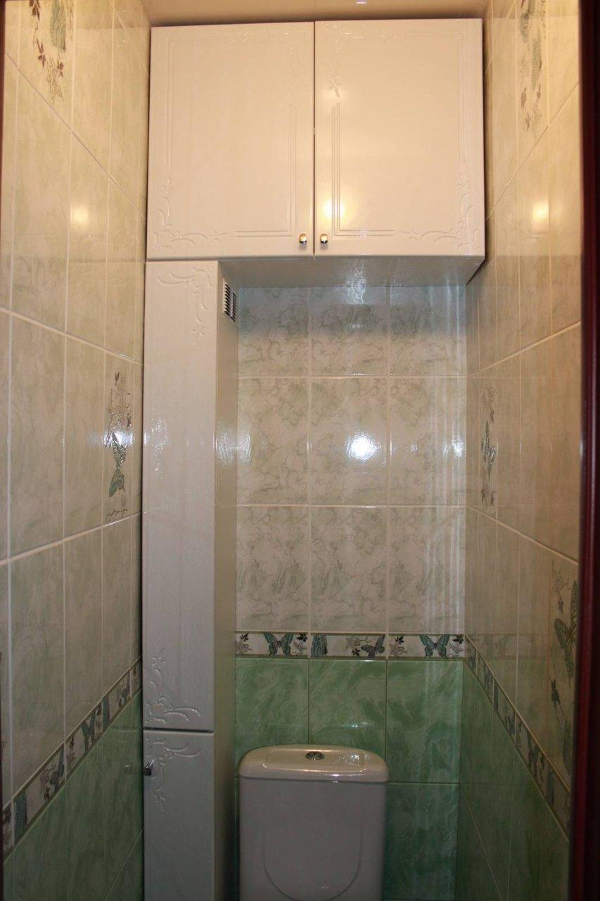 Дверь в туалет своими руками фото