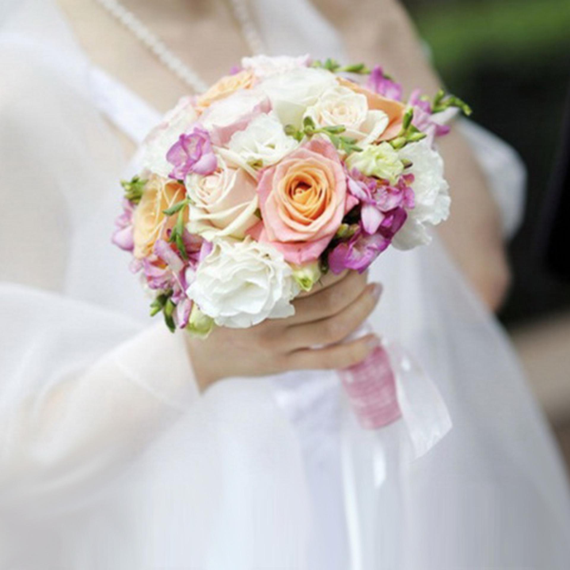 оформление свадебного зала в Кемерово