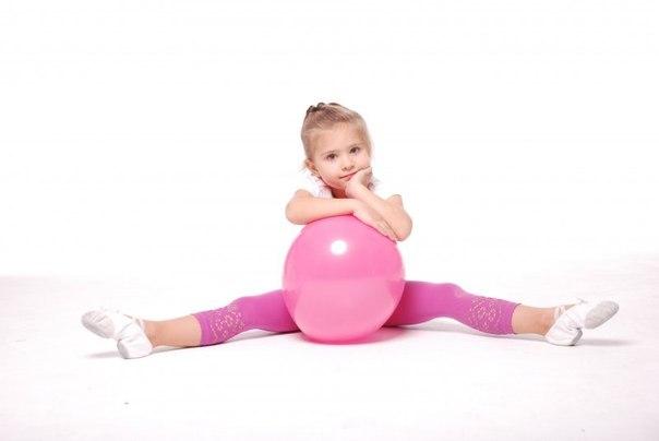 Как открыть детскую танцевальную студию