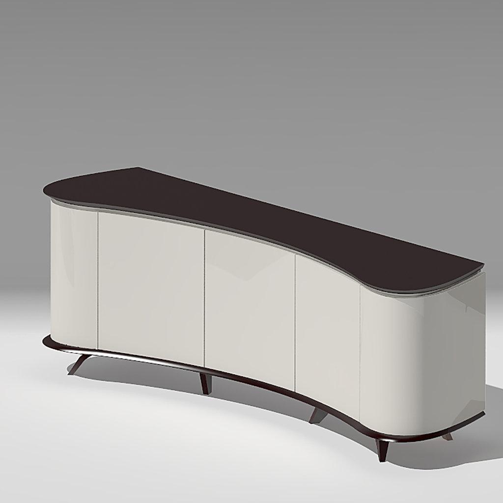 мебель актуальный дизайн в москве
