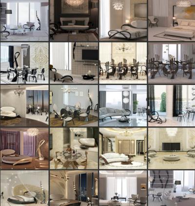 мебельная фабрика актуальный дизайн
