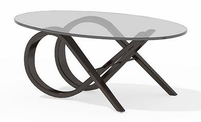 столы обеденные в туле