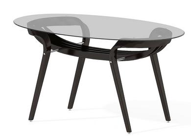 стол априори от компании актуальный дизайн