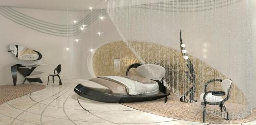 мебель актуальный дизайн в туле