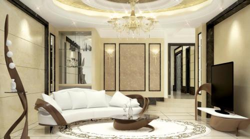 официальный сайт мебельной фабрики актуальный дизайн