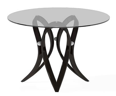 столы обеденные актуальный дизайн