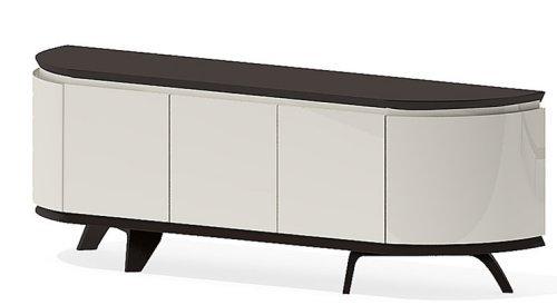 мебель фабрики актуальный дизайн