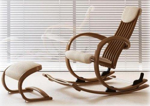 кресло априори актуальный дизайн москва