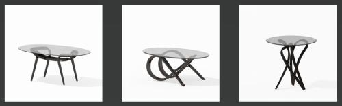 стол априори актуальный дизайн