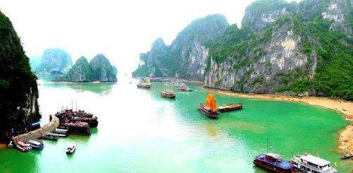 купить туры на отдых во вьетнаме