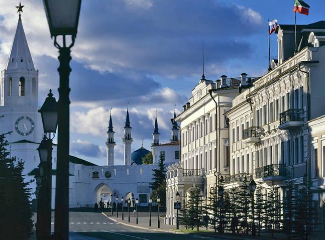 купить экскурсионный тур по России