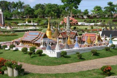 туры в таиланд в туле