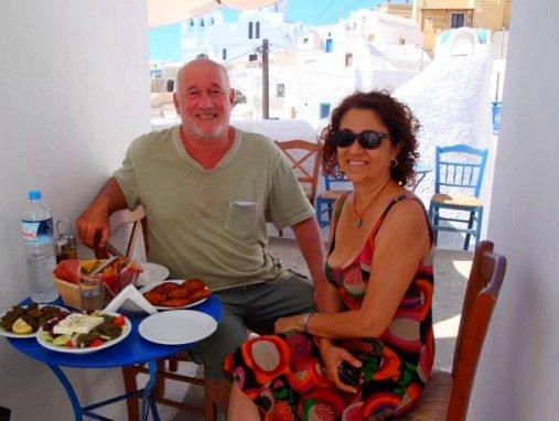 туры в грецию купить в туле