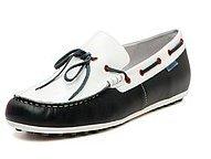 купить школьную обувь для мальчиков и девочек