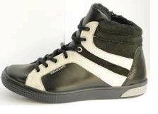 купить обувь для мальчика в туле