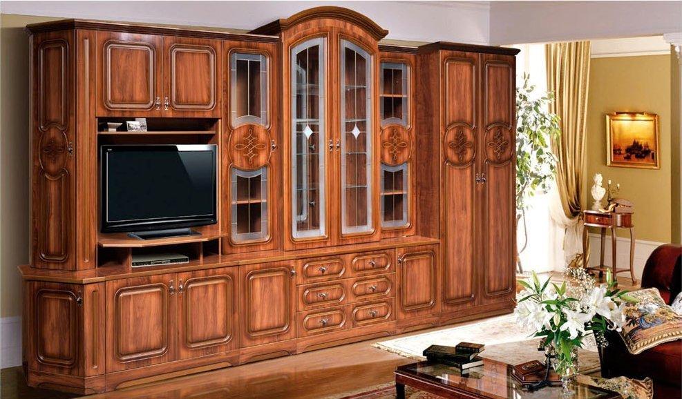 российская мебель тула