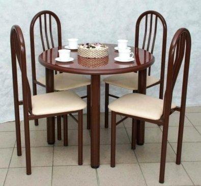 мебель для кухни в наличии