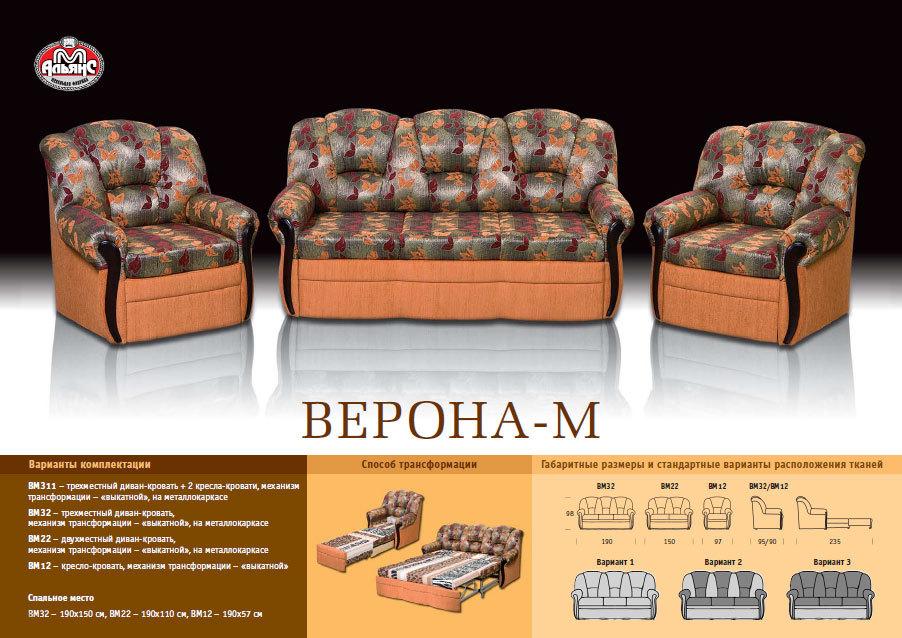 Корпусная мебель своими руками торрент фото 587