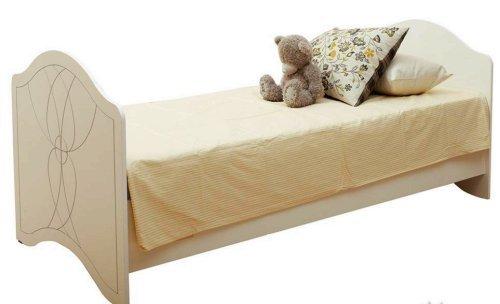детская мебель каталог интернет-магазина