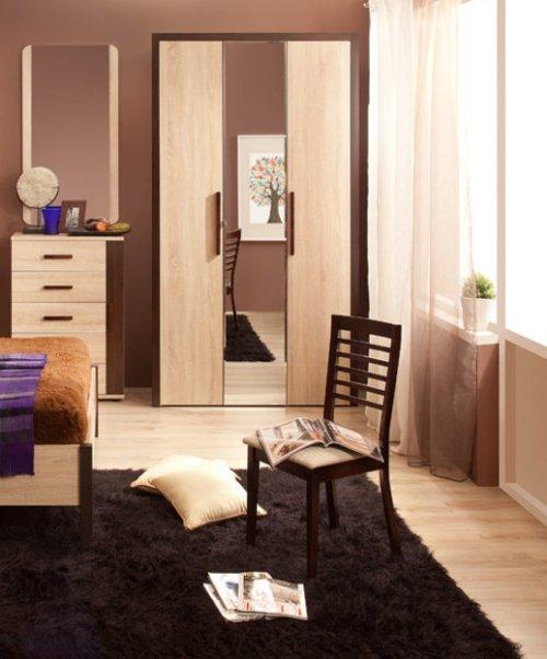 интернет-магазин мебели в туле