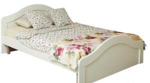 купить спальню в интернет-магазине