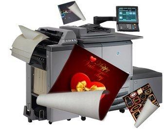 цифровая печать в туле
