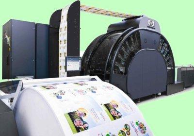 печать журналов в туле