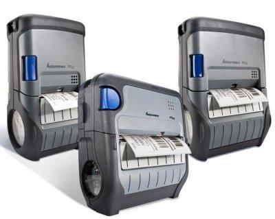 принтеры этикеток в туле