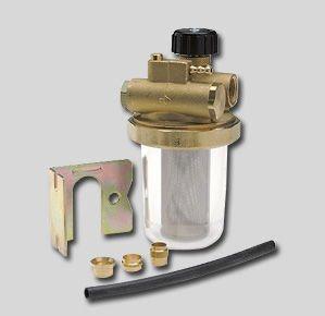 дизельный топливный фильтр в калуге