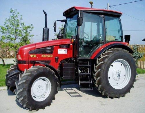 запчасти трактора Беларусь в Туле
