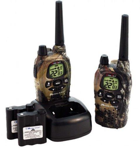 Радиосила – продажа раций, купить радиостанцию, рации ...