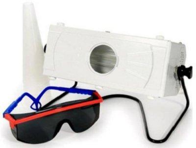 Купить glasses стоимость с доставкой в тула как проверить батарею xiaomi