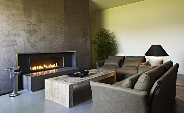 Салон дизайнерской мебели