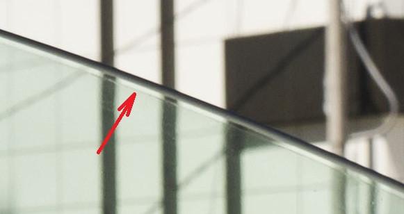 Атермальная пленка на стекла