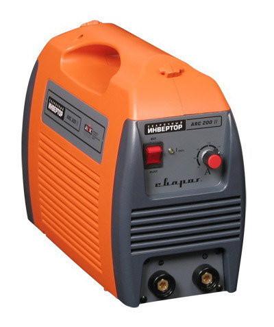 ARC 200 II (R50)