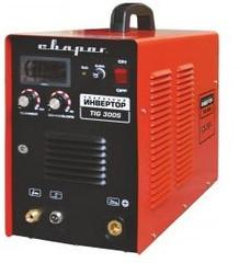 TIG 300 S (R11101)