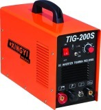 TIG 200 S