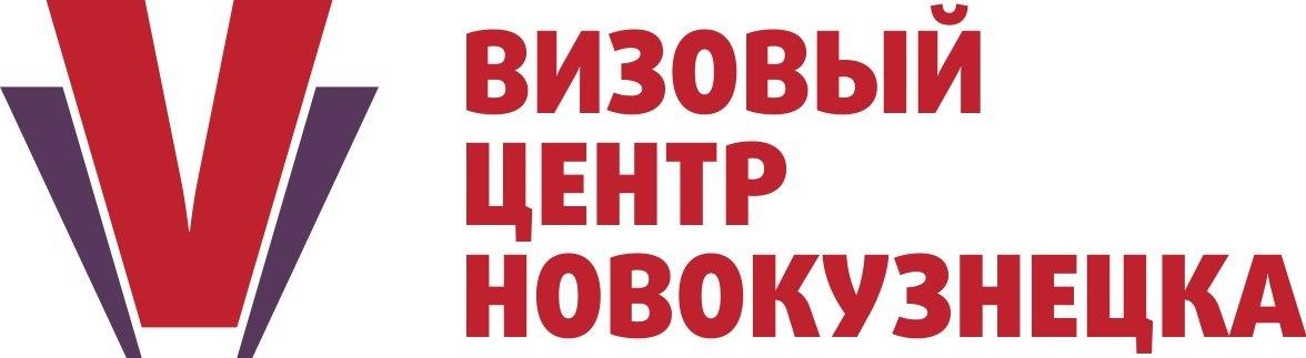 Новости департаментов владимирской области
