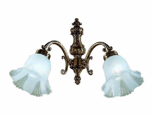 светильники кемерово